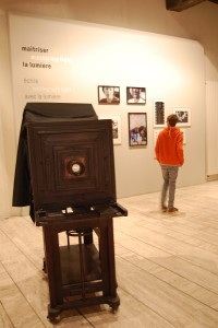 chalon_museum_2