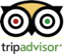 Bed and Breakfast Mortaise Bourgogne op tripadvisor